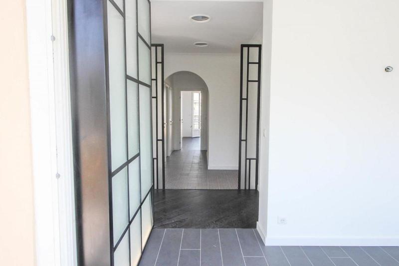 Appartement à vendre à Nice, Alpes-Maritimes - 810 000 € - photo 5