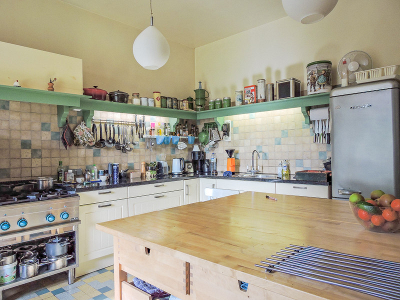 French property for sale in Cubjac, Dordogne - €495,000 - photo 5