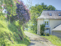 French property, houses and homes for sale inTardets-SorholusPyrenees_Atlantiques Aquitaine
