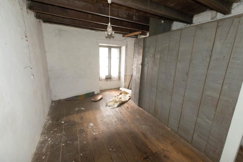 French property for sale in Asnières-sur-Blour, Vienne - €51,000 - photo 7
