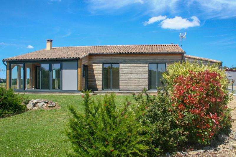 Maison à vendre à Fenioux(17350) - Charente-Maritime