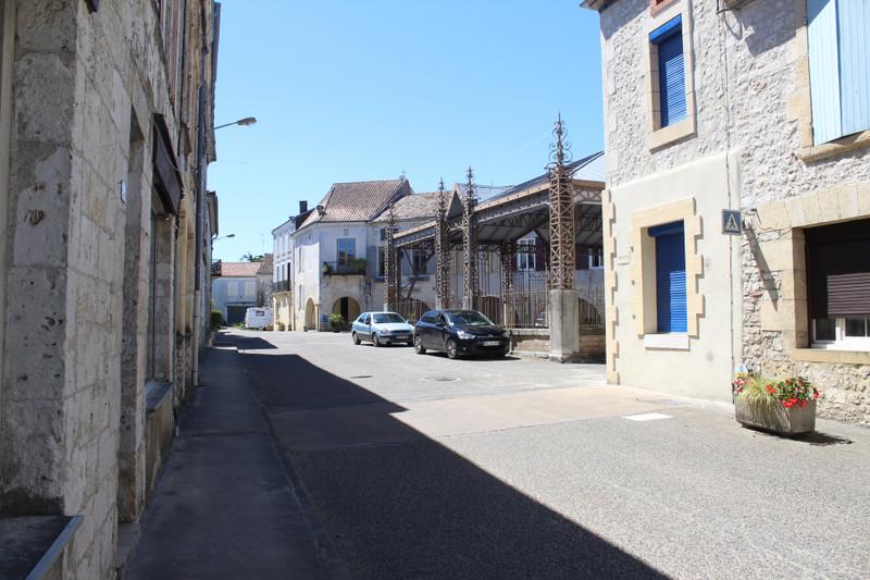 French property for sale in Bourg-de-Visa, Tarn-et-Garonne - €93,500 - photo 3