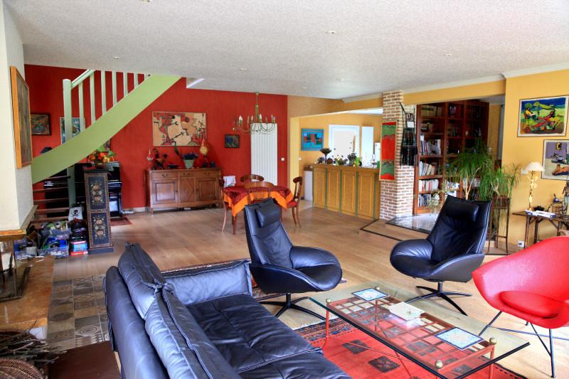 Maison à vendre à Moyaux, Calvados - 420 000 € - photo 6