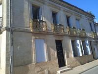 latest addition in Sainte-Foy-la-Grande Gironde