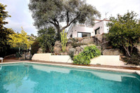 French property, houses and homes for sale in Mandelieu-la-Napoule Alpes-Maritimes Provence_Cote_d_Azur