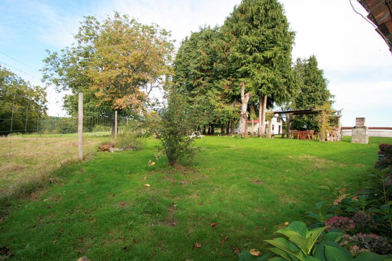 French property for sale in Saint-Yrieix-la-Perche, Haute-Vienne - €581,940 - photo 2