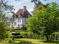 French property, houses and homes for sale inSalies-de-BéarnPyrénées-Atlantiques Aquitaine