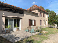 French property, houses and homes for sale inAmbrusLot-et-Garonne Aquitaine