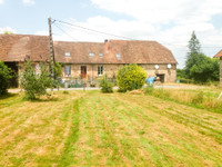 French property, houses and homes for sale in Le Chalard Haute-Vienne Limousin