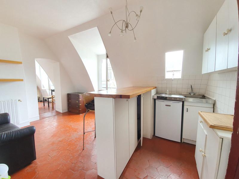 Appartement à vendre à Paris 6e Arrondissement, Paris - 405 000 € - photo 3