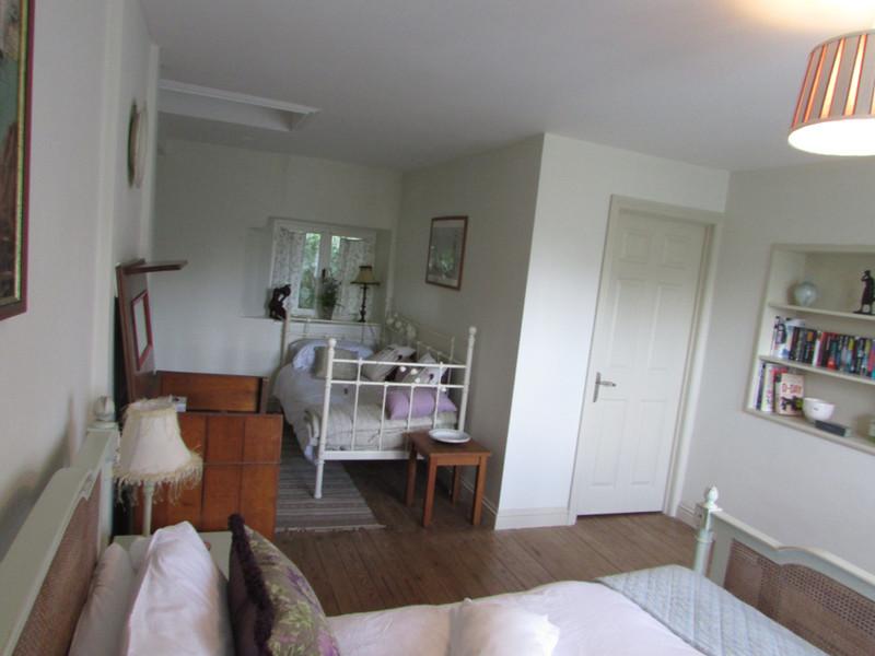 Maison à vendre à Hambye, Manche - 246 100 € - photo 8