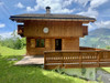 Chalets for sale in , , Three Valleys
