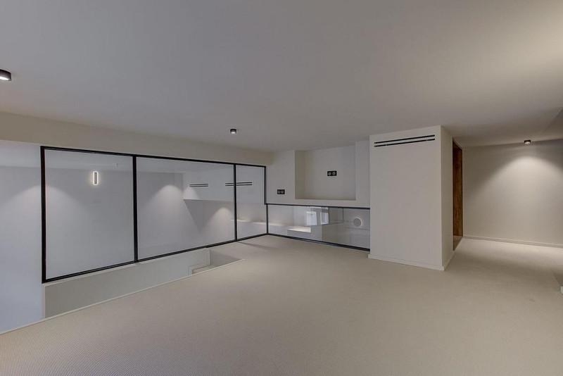 Appartement à vendre à Nice, Alpes-Maritimes - 419 000 € - photo 2