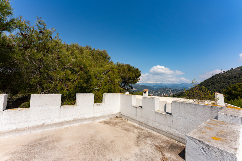 French property for sale in Nice, Alpes-Maritimes - €985,000 - photo 3