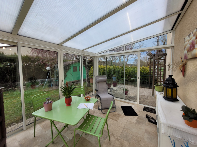 French property for sale in Montaigu-de-Quercy, Tarn-et-Garonne - €194,600 - photo 5
