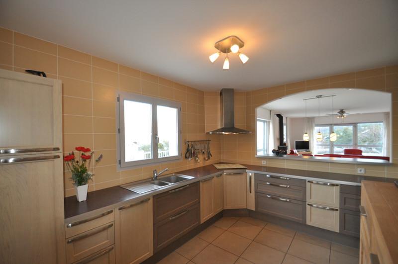 Maison à vendre à Savines-le-Lac, Hautes-Alpes - 897 500 € - photo 7