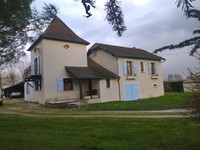 French property, houses and homes for sale inVilleneuve-sur-LotLot_et_Garonne Aquitaine