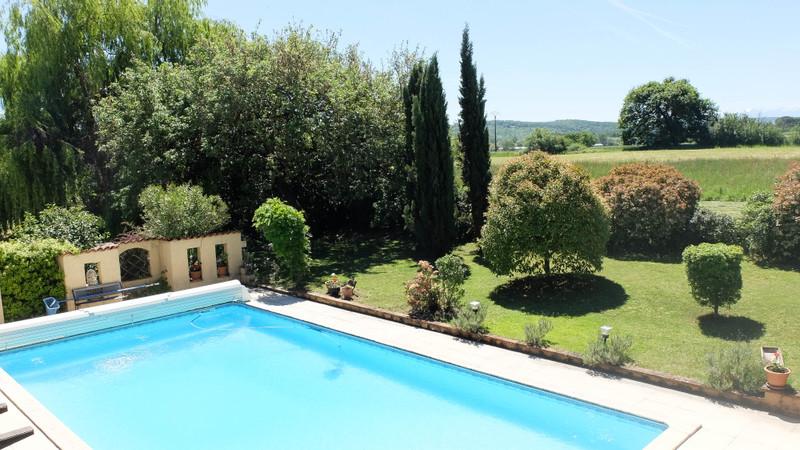 French property for sale in Castelnau-Magnoac, Hautes-Pyrénées - €465,000 - photo 7
