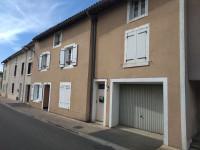 latest addition in La Mothe-Saint-Héray Deux-Sèvres