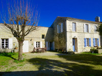 French property, houses and homes for sale inCrazannesCharente-Maritime Poitou_Charentes