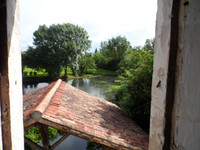 French property, houses and homes for sale inPamprouxDeux-Sèvres Poitou_Charentes