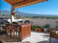 French property, houses and homes for sale in Bédoin Vaucluse Provence_Cote_d_Azur