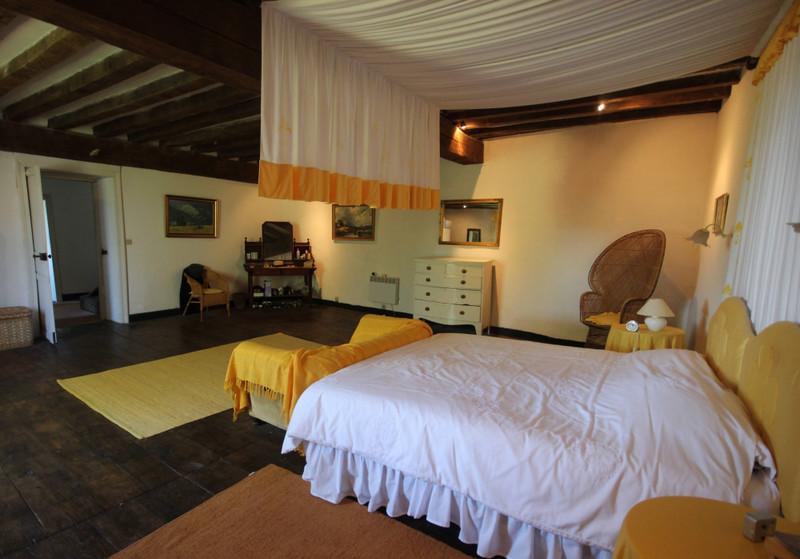 Maison à vendre à Champniers-et-Reilhac, Dordogne - 224 700 € - photo 8