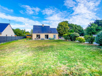 French property, houses and homes for sale in Saint-André-des-Eaux Loire-Atlantique Pays_de_la_Loire