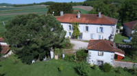French property, houses and homes for sale inChampagne-et-FontaineDordogne Aquitaine