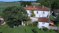 latest addition in Champagne-et-Fontaine Dordogne