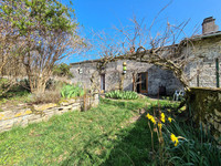 property to renovate for sale in LuxéCharente Poitou_Charentes