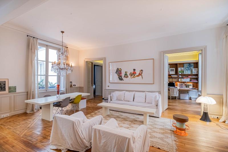 French property for sale in Paris 1er Arrondissement, Paris - €2,500,000 - photo 4