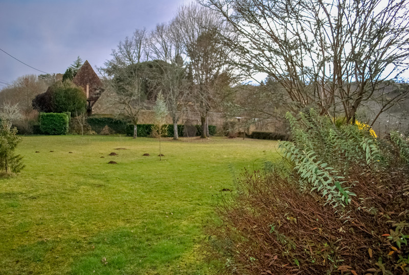 French property for sale in Le Buisson-de-Cadouin, Dordogne - €299,600 - photo 4