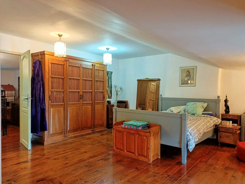 Maison à vendre à Rancon, Haute-Vienne - 174 900 € - photo 5