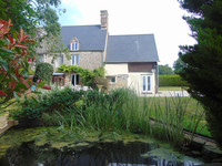 maison à vendre à Saint-Pierre-d'Entremont, Orne, Basse_Normandie, avec Leggett Immobilier