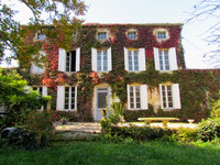 French property, houses and homes for sale inCocumontLot-et-Garonne Aquitaine