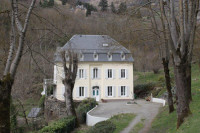 French property, houses and homes for sale inGuranHaute-Garonne Midi_Pyrenees