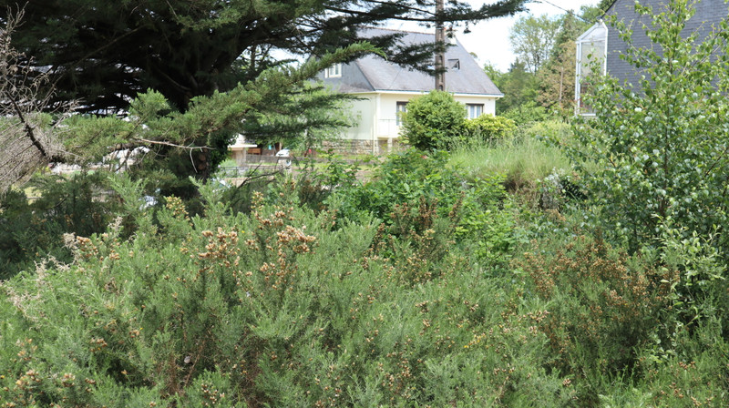 French property for sale in Melrand, Morbihan - €26,600 - photo 6