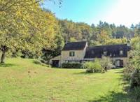 French property, houses and homes for sale in Les Eyzies-de-Tayac-Sireuil Dordogne Aquitaine