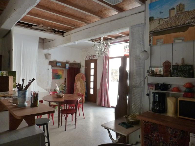 French property for sale in Puichéric, Aude - €170,000 - photo 9