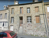 French property, houses and homes for sale inTessy-sur-VireManche Normandy