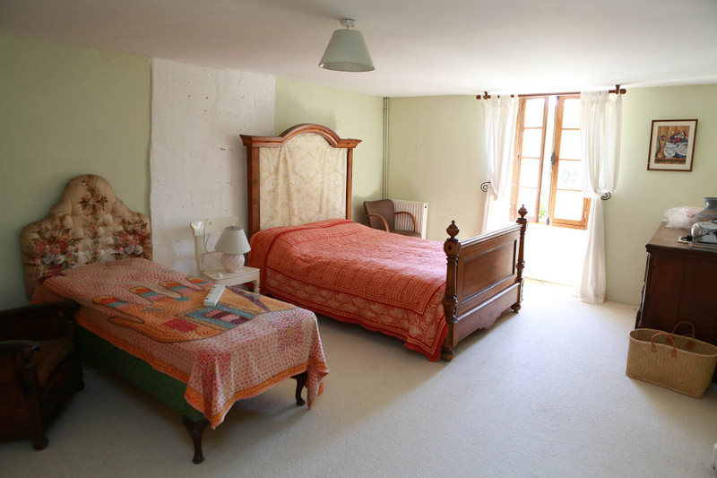 French property for sale in Léguillac-de-Cercles, Dordogne - €249,950 - photo 7