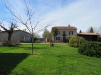 maison à vendre à Monléon-Magnoac, Hautes-Pyrénées, Midi_Pyrenees, avec Leggett Immobilier