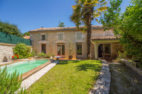 French property, houses and homes for sale in Montignac-Charente Charente Poitou_Charentes
