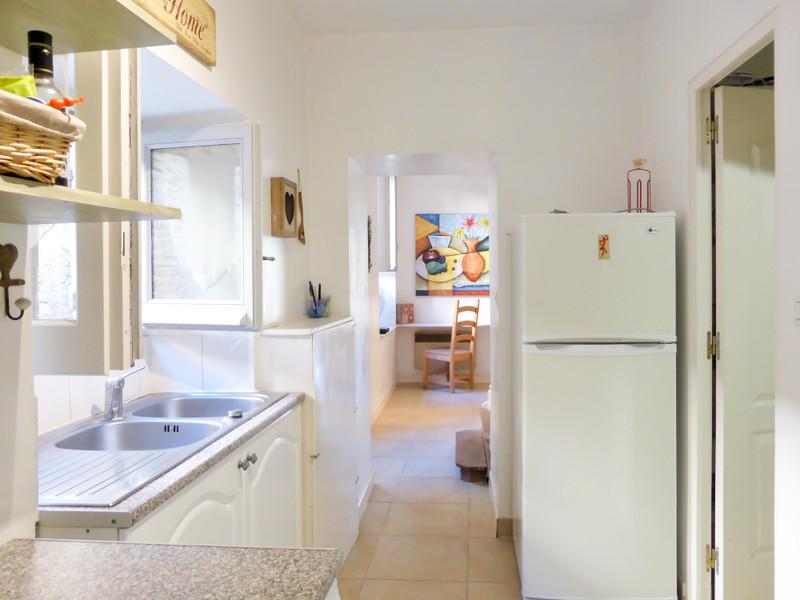Maison à vendre à Sarlat-la-Canéda, Dordogne - 264 499 € - photo 6
