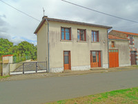 French property, houses and homes for sale inMillacVienne Poitou_Charentes