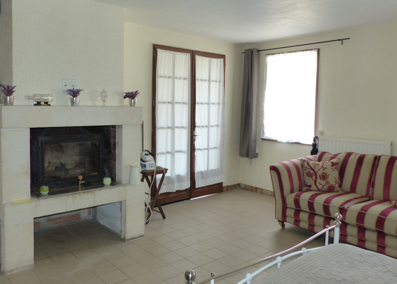 French property for sale in Brossac, Charente - €172,800 - photo 5