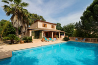 French property, houses and homes for sale in Saint-Raphaël Var Provence_Cote_d_Azur