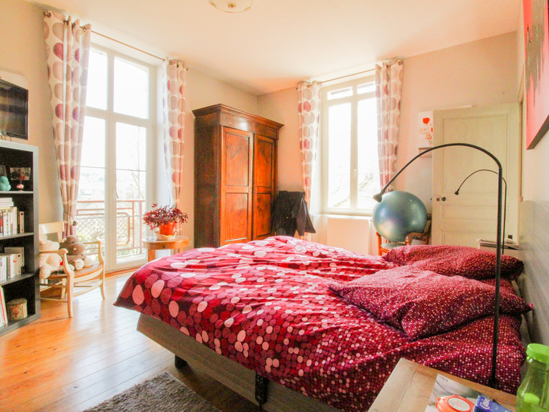 Maison à vendre à Crest, Drôme - 579 000 € - photo 5