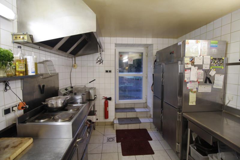 French property for sale in Langoëlan, Morbihan - €147,150 - photo 6